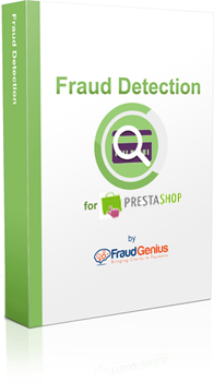 fraud_genius_prestashop_box