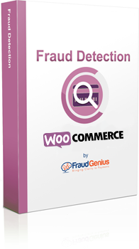 fraud_genius_woocomm_box