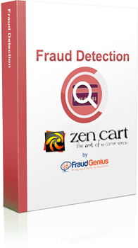 fraud_genius_zencart_box