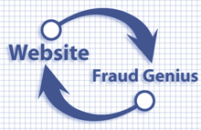 Fraud Genius Anti-Fraud Integration